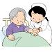 Nursing Log Icon