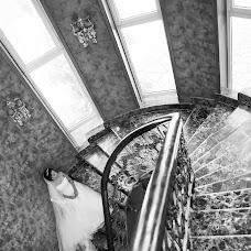 Wedding photographer Amir Hanna (AmirHanna). Photo of 02.02.2015