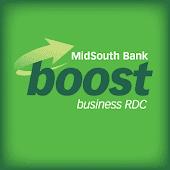 MidSouth Deposit