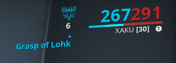 9rxYJE32ovmAjvysq3jj3TyWPgfSU_QYvzLyk-EH