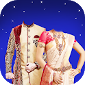 Couple Tradition Photo Suits - Traditional Dresses icon