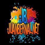 Reflexiones Cristianas | Juanbernal.net Icon