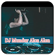DJ mundur Alon Alon - Offline for PC-Windows 7,8,10 and Mac