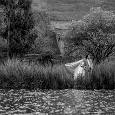 Wedding photographer Bruno Cruzado (brunocruzado). Photo of 16.12.2018