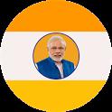 All New Government Schemes & Yojana Update Of 2017 icon
