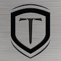 Turnberry Golf Club icon