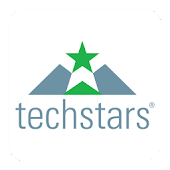 Techstars Special Events