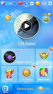 Piano Tiles 3 Mod Apk – For Android 1