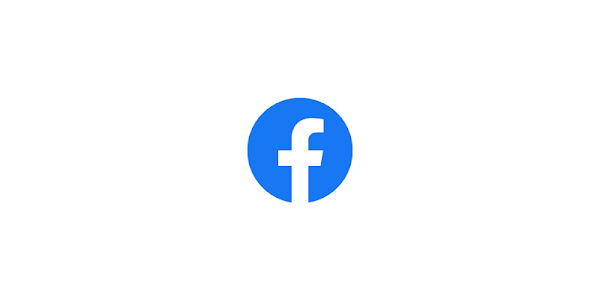 Facebook - Apps on Google Play