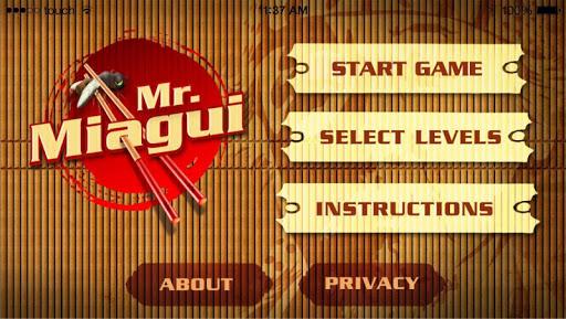横スクロールアクションゲーム おすすめアプリランキング | Androidアプリ ...