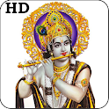 Hare Krishna Hare Rama MP3 icon