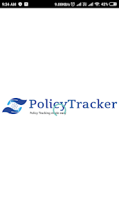 PolicyTracker – Track insurance policies easily  App Download For Android 1