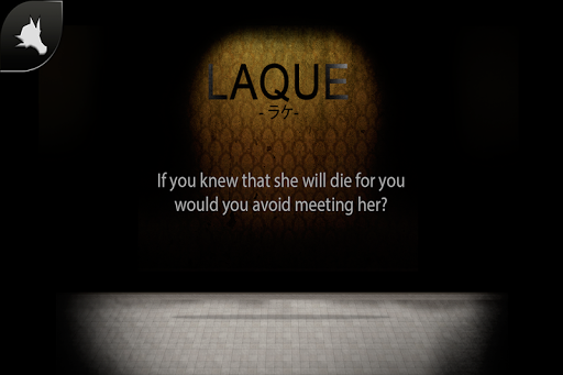 LAQUE :: Premonitions