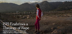 http://www.nytimes.com/2015/08/14/world/middleeast/isis-enshrines-a-theology-of-rape.html