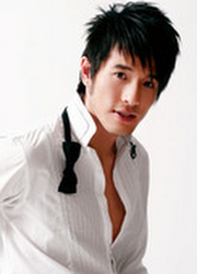 Jin Jia  Actor