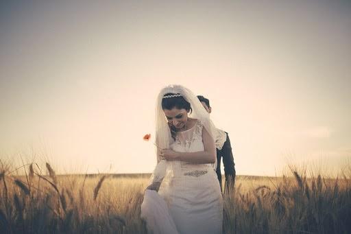 Wedding photographer Leonardo Scarriglia (leonardoscarrig). Photo of 21.06.2018