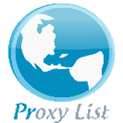 proxy Unblock website browser