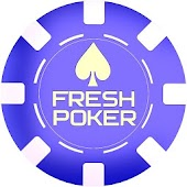 Fresh Poker - Texas Holdem