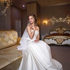 Wedding photographer Marina Koshel (marishal). Photo of 20.09.2017