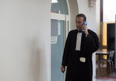 """Beerschot gaat in de tegenaanval na 'vreemde conclusie' van Lokeren: """"Stemmingmakerij"""""""