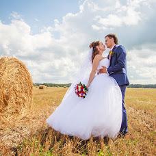 Wedding photographer Delana Romanova (Delana). Photo of 25.09.2016