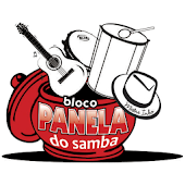 Rádio Panela do Samba