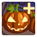 9s-Weather Theme+(Halloween) icon
