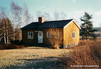 Photo: Eriksberg 6-32 2000
