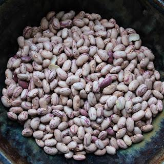 Crock Pot Cranberry Beans Recipes.