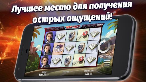Клуб игровые автоматы for PC