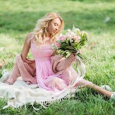 Wedding photographer Dmitriy Oleynik (OLEYNIKDMITRY). Photo of 11.05.2017