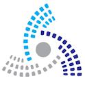 AppElit icon