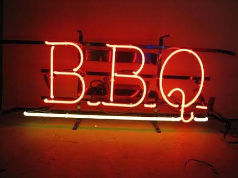 B.B.Q