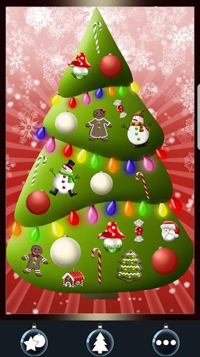 My Xmas Tree apktram screenshots 13