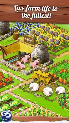 Farm Clan®: Farm Life Adventure 1.12.34 screenshots 5