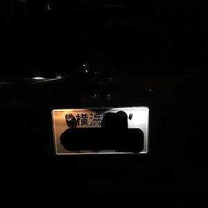 ヴォクシー ZWR80W 2018年 ハイブリッド ZS 煌のランプのカスタム事例画像 へいさんの2018年09月15日21:24の投稿