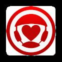 DriveAlert icon