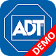 ADT-CL Smart Security DEMO for PC-Windows 7,8,10 and Mac