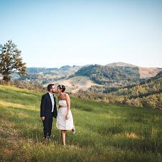 Wedding photographer Simone Maruccia (simonemaruccia). Photo of 23.07.2015