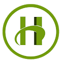Hausa Download icon