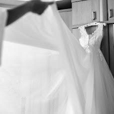 Wedding photographer Yuliya Borschevskaya (Yulka27). Photo of 14.08.2014