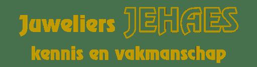 Juweliers Jehaes