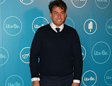 James Argent has 'strong feelings' for Gemma Collins