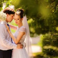 Wedding photographer Petr Kaykov (KAYKOV). Photo of 07.10.2013