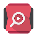 Video Manager for Youtube icon