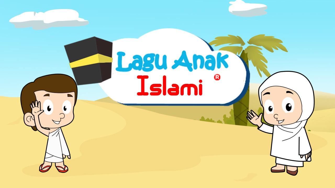 Lagu Anak Muslim Islami Android Apps On Google Play