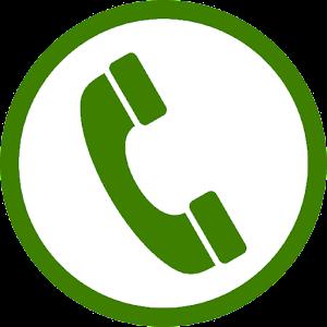 Call Recorder PRO 1.2 Icon