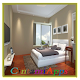 Bedroom design for PC-Windows 7,8,10 and Mac