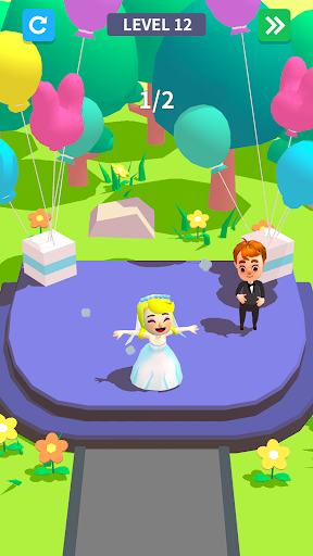 Get Married 3D apkpoly screenshots 6