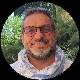 Marc Fiori - Realiz